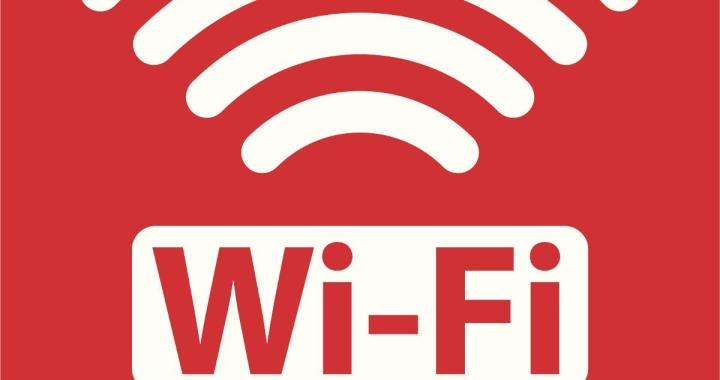 List of Free Wi-Fi Passwords of Airports and Lounges Around the World