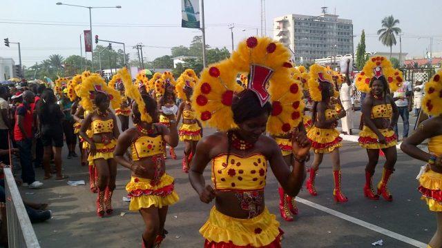 carnival carnival