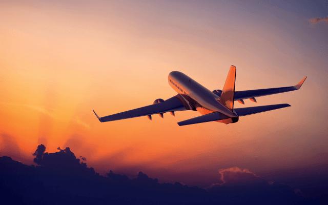 breaking trip for cheaper flight ticket