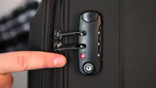How to Keep Your Valuables Safe in a Hotel Room