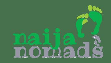 Blog – Naijanomads.com @naijanomads