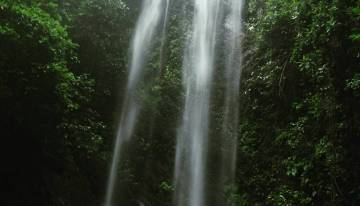 5 Amazing Waterfalls in Nigeria You Should Visit
