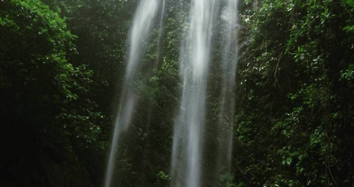 5 Amazing Waterfalls in Nigeria You Should Visit
