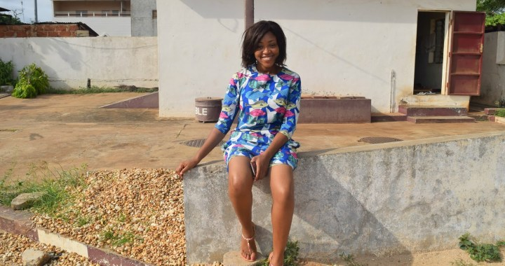 A Journey Through 2 Countries on a N20k Budget! – Series III