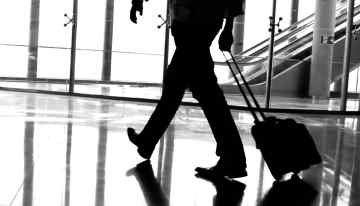 Business Travel Tips for Nigerians