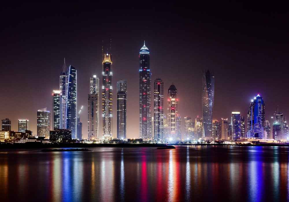 Visa Info: How To Apply For Dubai Visa in Nigeria