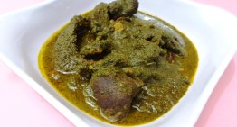 4 Delicious Soups To Relish While In Edo