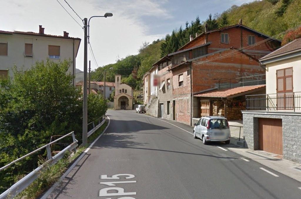 Italian Village, Bormida Offers You $2100 If You Move There