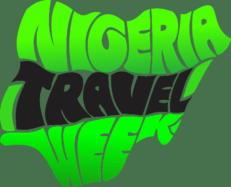 Nigeria travel week banner