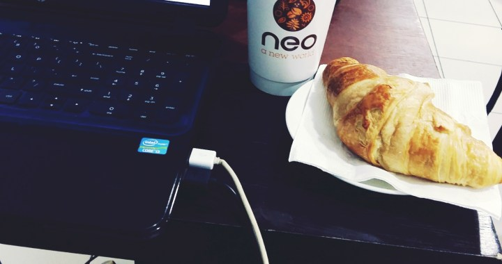 Great Coffee Shops in Lagos for Coffee Lovers