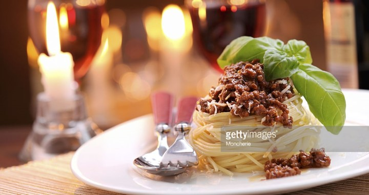 4 Great Italian Restaurants In Abuja.
