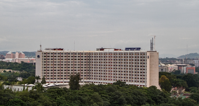 Nice Hotels To Stay in, During The Calabar Carnival