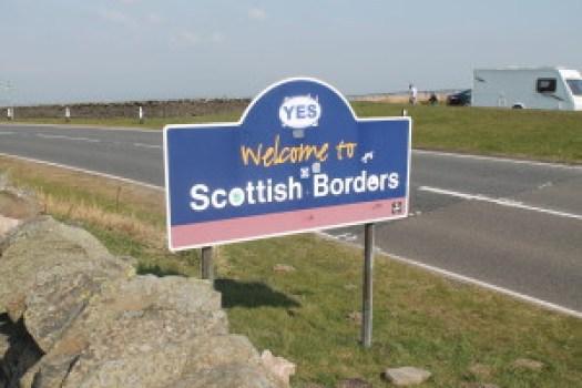 Schotland 2014 114