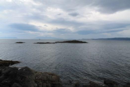 Schotland 2014 245