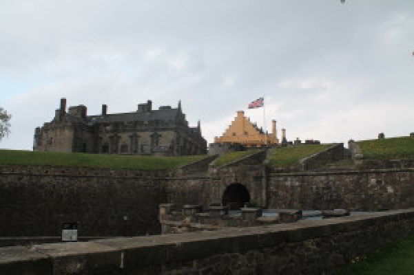Schotland 2014 351