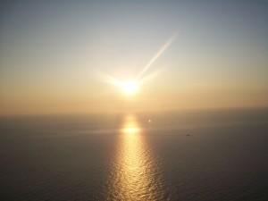 Vakantie Noordkaap 2009 1388