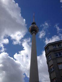 Berlijn (2)