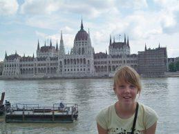 Budapest (1)