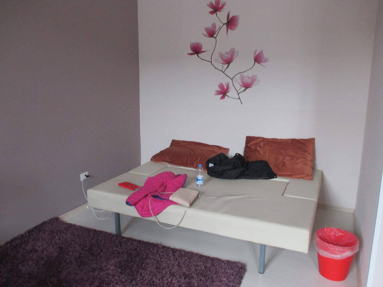hoteltip berlijn