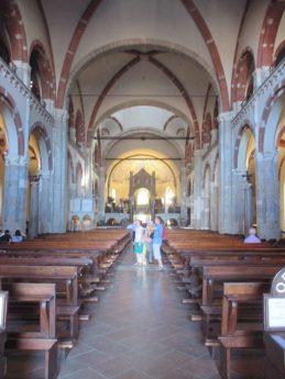 basilica-s-ambrogio-1