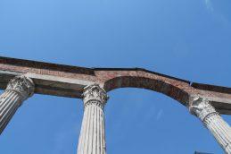 Colonne di San Lorenzo (3)