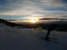 wintersport-scandinavie-1