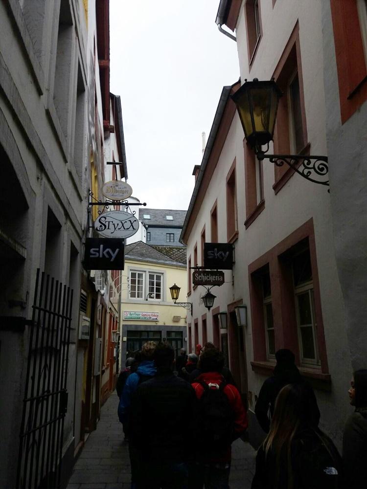 Trier (8)