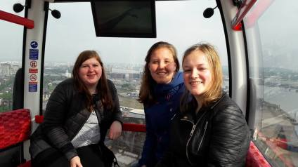 Emirates Air Line (1)