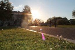 Hyde Park (1)