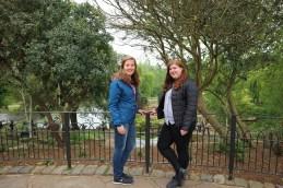 Regents Park & Primrose Hill (5)