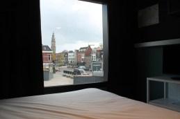 Hotel tip Groningen
