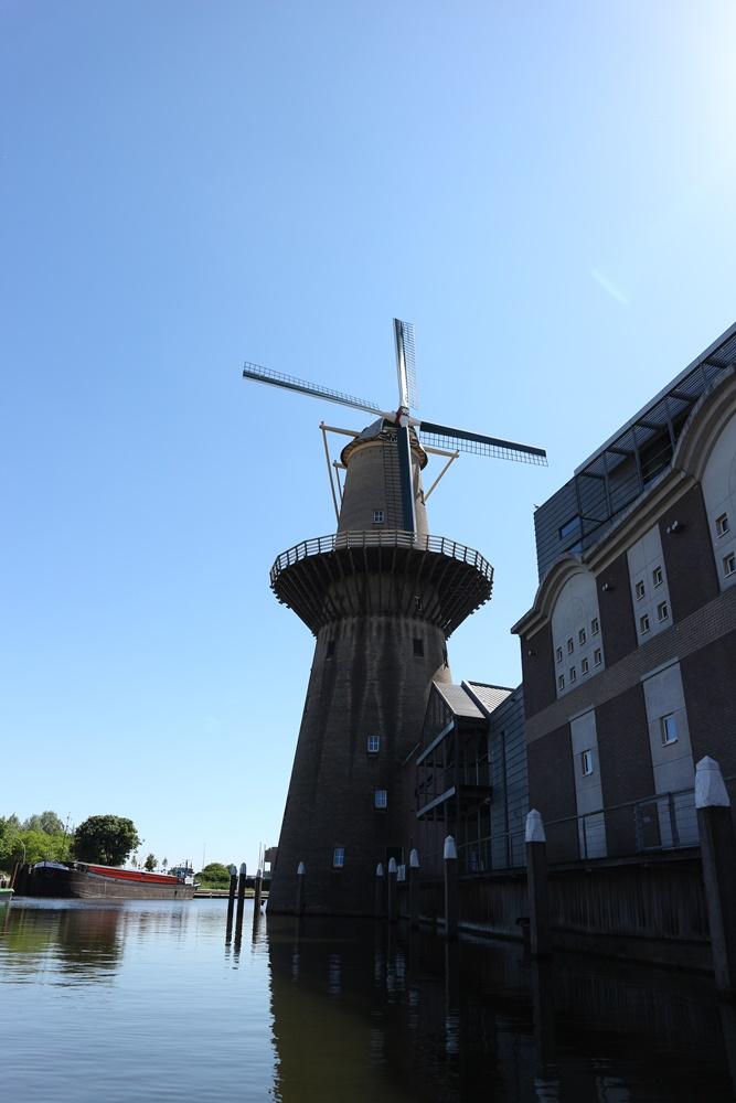 Nolet Schiedam