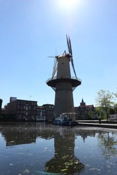 Molenroute Schiedam (4)