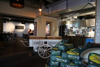 Molenroute Schiedam (9)