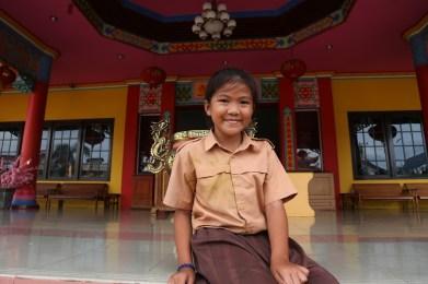 West-Kalimantan