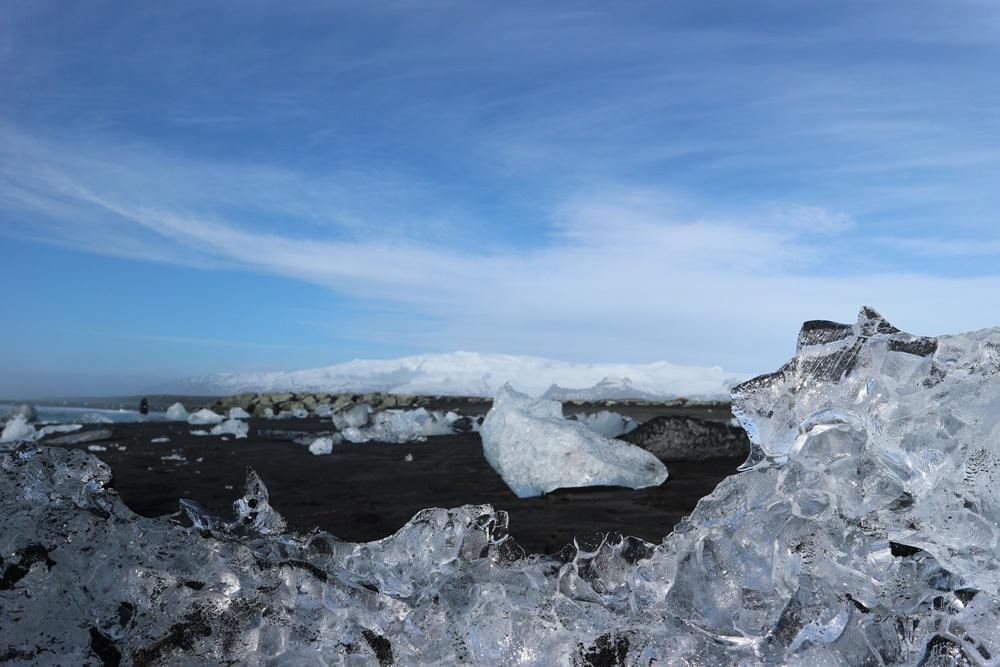 De ultieme route voor Zuid-IJsland – 10 dagen