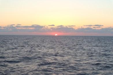 Bahama's vanuit Fort Lauderdale
