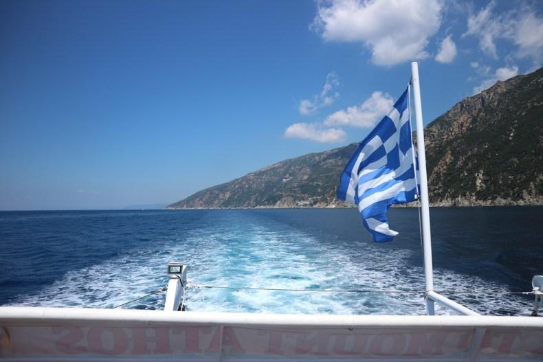 last minute naar Griekenland