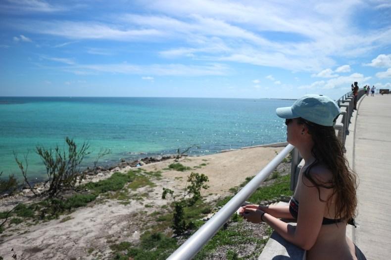 vakantie naar Florida - jaaroverzicht 2018