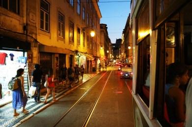 Wat te doen in Lissabon