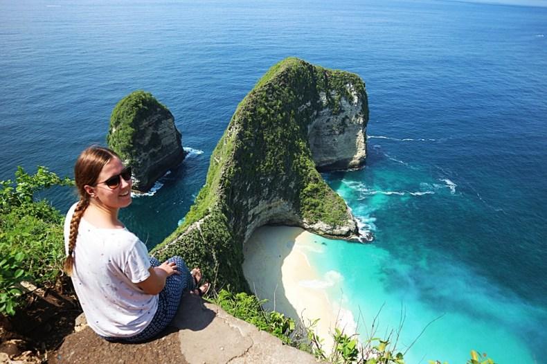 wat te doen op Nusa Penida- wat te doen op Bali