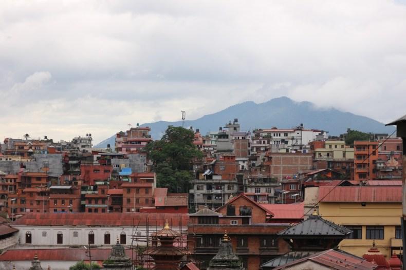 wat te doen in Kathmandu