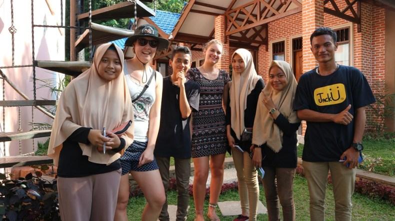 simkaart kopen in indonesië