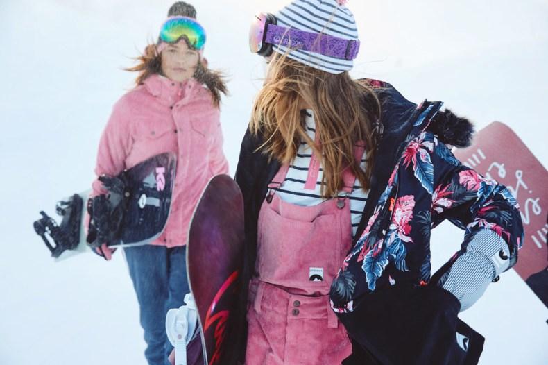 wintersport proof