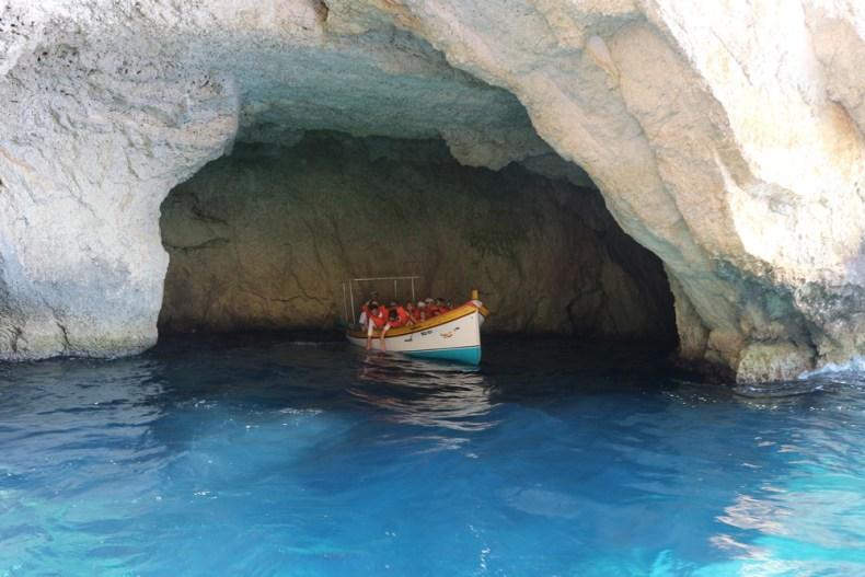 Wat te doen op Malta