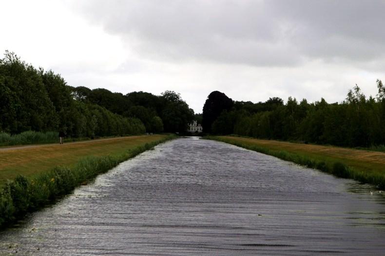 Oranjewoud Friesland