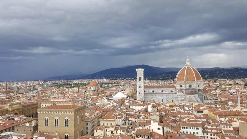 mooiste Italiaanse bestemmingen