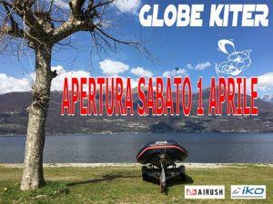 """alt:""""nuova apertura scuola di kite lago di como"""""""