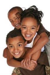 Children s term life insurance