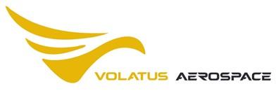 Volatus2.jpg